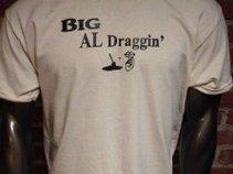 Big Al Draggin'