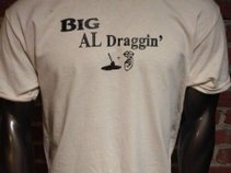 Big Al Draggin'