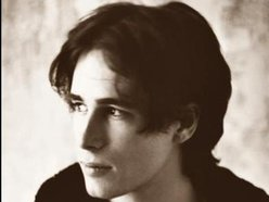 Image for Jeff Buckley