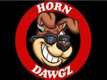 Horn Dawgz