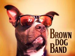 Image for Brown Dog Band
