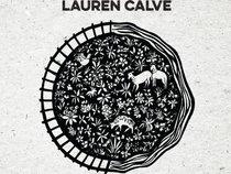 Lauren Calve