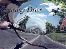 Someday Drive