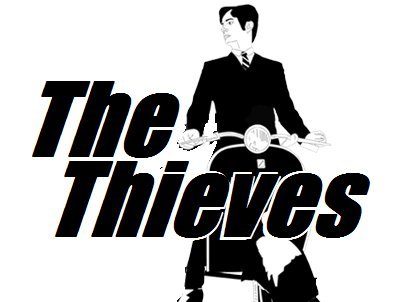 Image for TheThieves