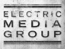 Electric Media Group
