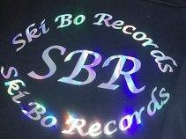Ski Bo records
