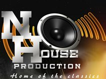 N-House Production