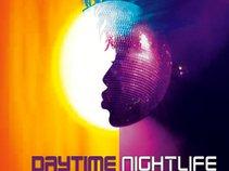 Daytime Nightlife