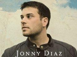 Image for Jonny Diaz