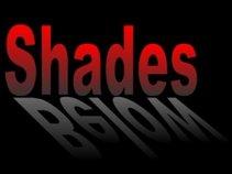 Shades Below
