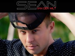 Sean van der Wilt