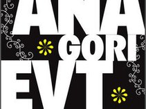 Ana Gori & EVT Productions