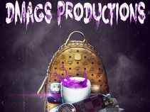 Dmags Productions