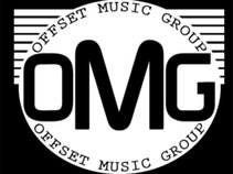OFFSET MUSIC GROUP