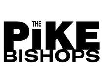 The Pike Bishops
