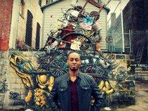 DJ Sean J
