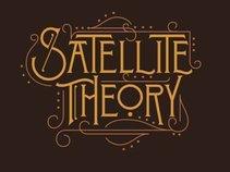 Satellite Theory