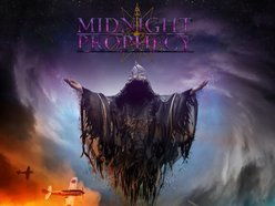 Image for Midnight Prophecy