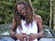 Katapul Reggae Artist