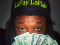 LaFay LaFlair