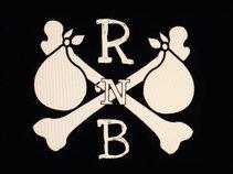 Rag 'N Bone