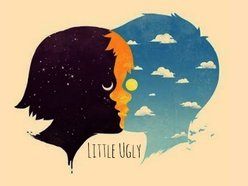 Image for Little Ugly