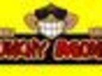 Crunchy Monkey