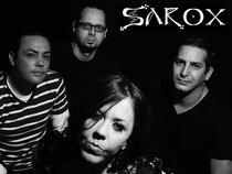 SAROX