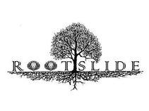 Rootslide