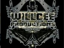 WillCeeProductions