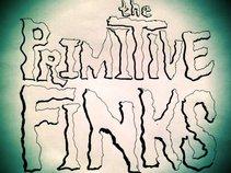 The Primitive Finks