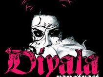 Diyala