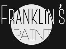 Franklin's Paint