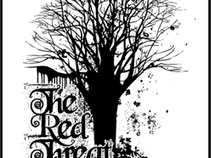 The Red Threat
