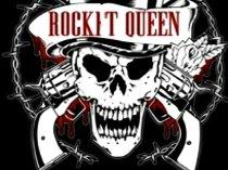 Rock It Queen