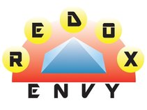 Redox Envy