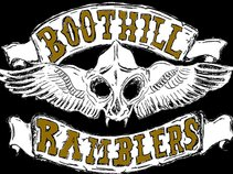 BootHill Ramblers