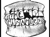 THE CINAMUCKS