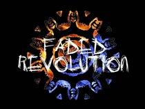 Faded Revolution
