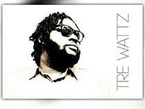 Tre wattz