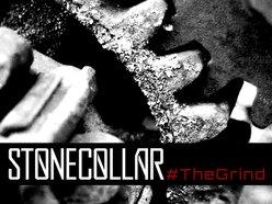 Image for STONECOLLAR