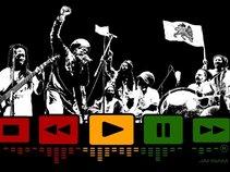 IQulah Rastafari