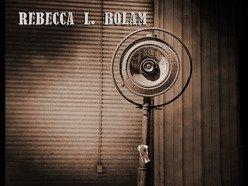 Rebecca L. Bolam
