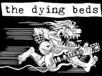 The Dying Beds