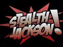 Stealth Jackson