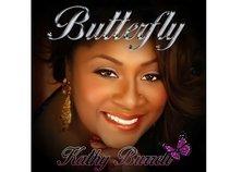 Kathy Burrell