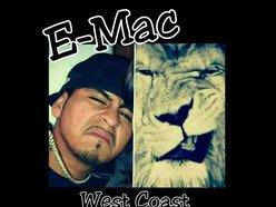 E-MAC