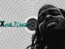 Xoul Musik