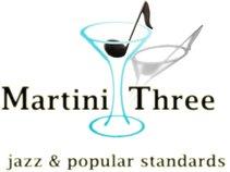 MartiniThree