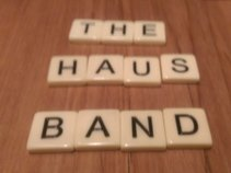 The Haus Band